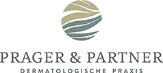 Prager Partner