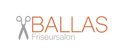 ballas-friseursalon