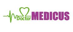 dr medicus