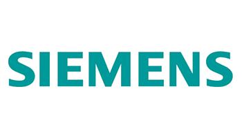 Siemens bauteil